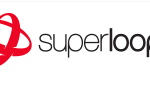 Superloop (ASX: SLC) Surges 96% Day One of Trading