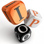 What Investors Should Consider Before Investing in an IPO