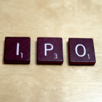 Class of 2016: IPOs