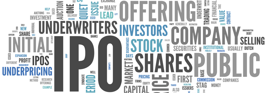 IPO News Round-up, November 6 – December 3: Upcoming Listings