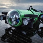 IPO Review: Aquabotix (ASX: UUV)