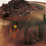 IPO Review: Golden Mile Resources (ASX: G88)
